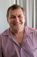 Darryl Noack, 2013