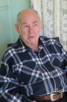 Jack Hutton, 2013