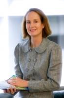 Linda Apelt