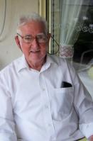 Stan Heilbron, 2013