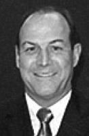 Jim Elder