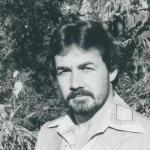 Bob Henricks